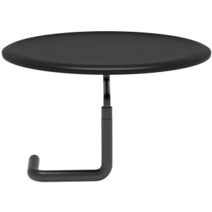 Swing Table - Black