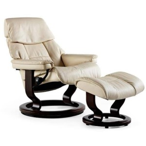 Stressless Ruby Ruby Classic