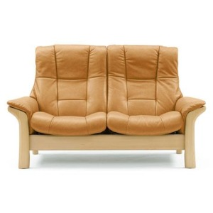 Stressless Buckingham 2s High
