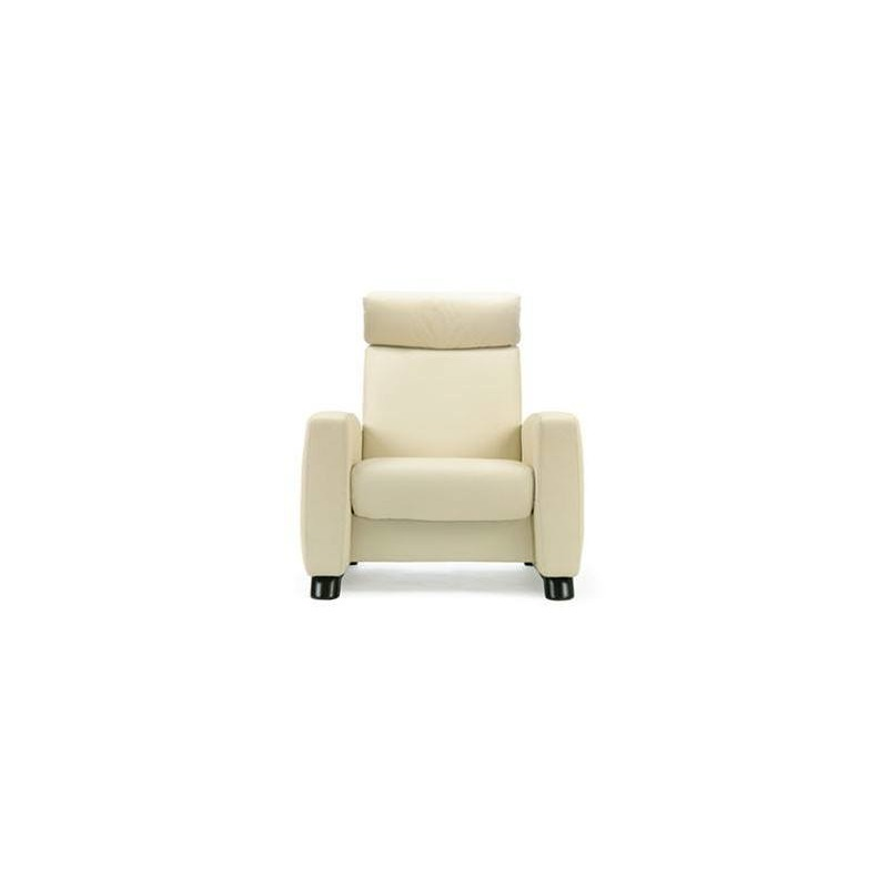 Stressless Arion High Back 1 Seater Medium