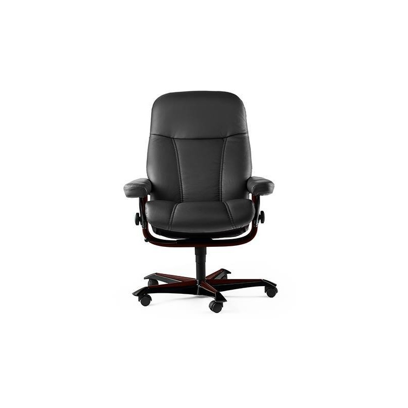 Stressless Consul Office