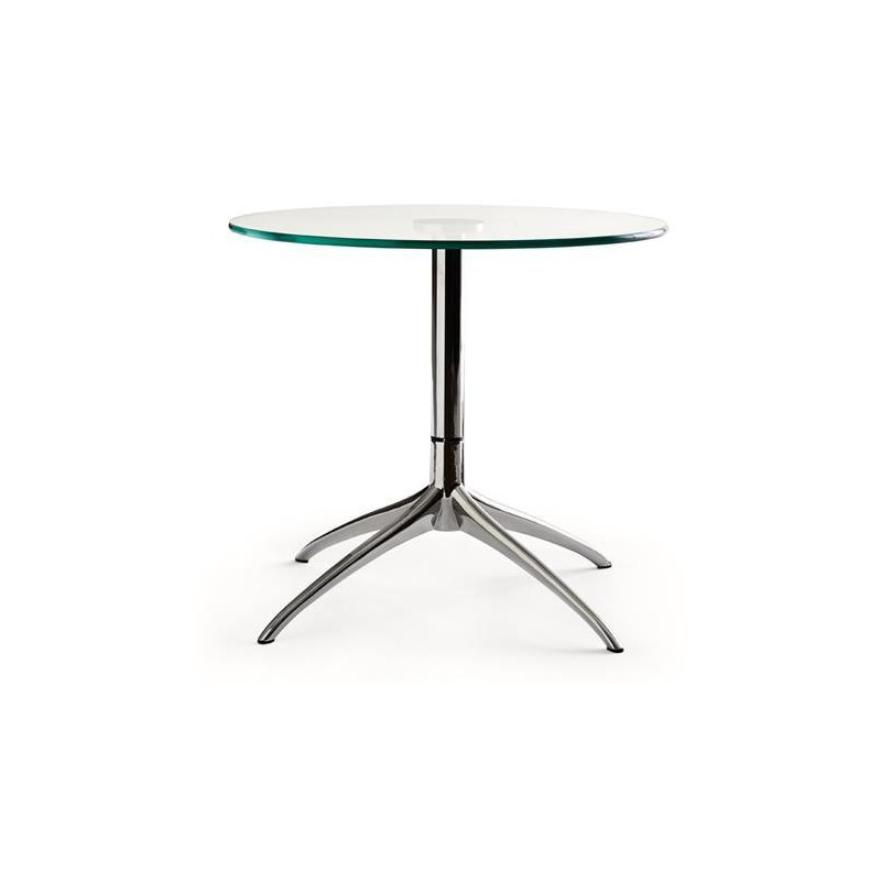Tables Stressless Urban S