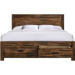 warner king bed chestnut_front silo(1 drawer open).jpg