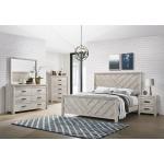 ellen 5pc king bedroom set white_lifestyle bm.jpg