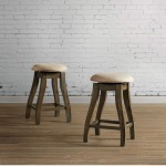 stone grey barstool swivel w fabric seat_lifestyle bm (2).jpg