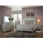 platinum bedroom set (angle shot).jpg