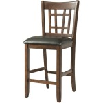 max cherry chair angle.jpg