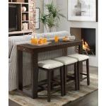 hardy sofa table and stools.jpg