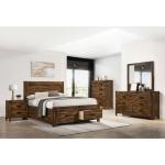 warner 5pc queen bed lifestyle brown_bm_result.jpg