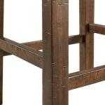 detail shot of stretchers stool .jpg