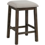 stone_stool_chair.jpg