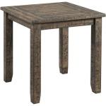 Finn End Table