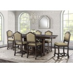 chesley counter table and 6 chairs lifestyle.jpg