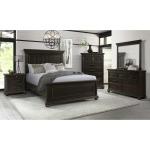slater queen bed 5pc lifestyle black_bm.jpg