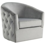 butler chair broadway gunmetal - angle.jpg