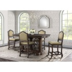 chesley counter table and 4 chairs lifestyle.jpg