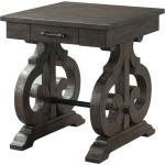 stone occ table v3_end table silo.jpg
