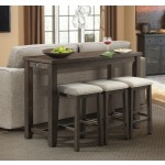stone sofa table and stools.jpg