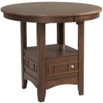 max cherry_round table angle.jpg