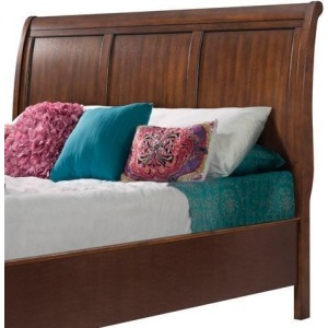 Chatham Queen Headboard