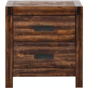 Warner Nightstand