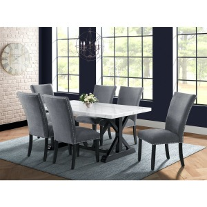 Tuscany 7PC Dining Set