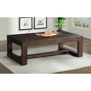 Hardy Coffee Table