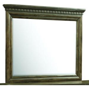 McCabe Mirror