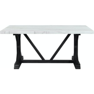 AVELE 2500 DNG TABLE COMPLETE