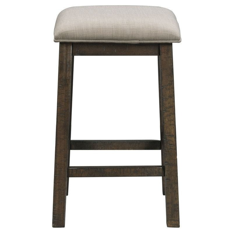 stone_stool_chair_front.jpg