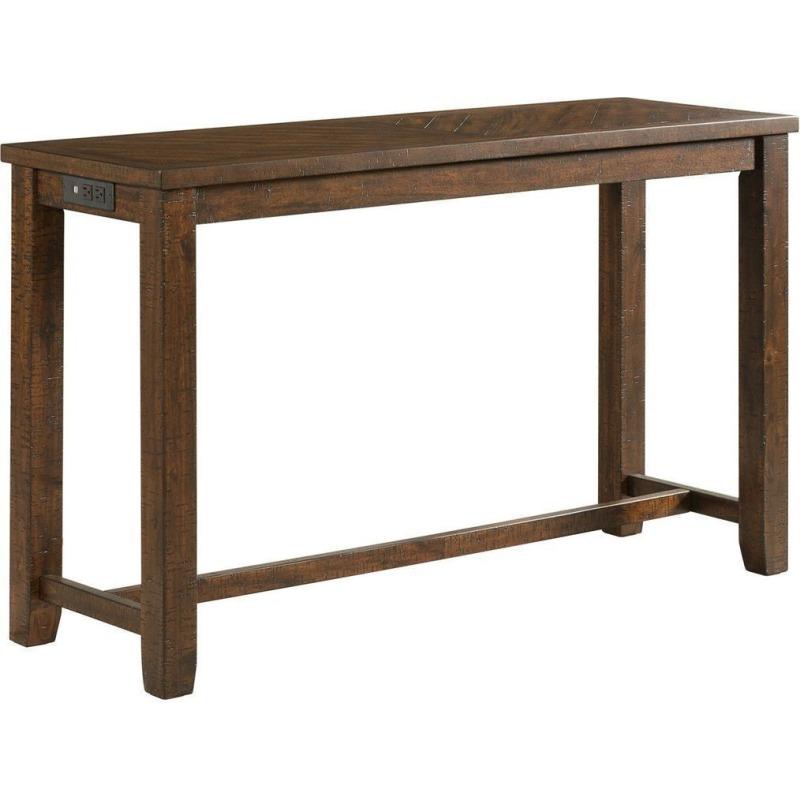 table angled.jpg