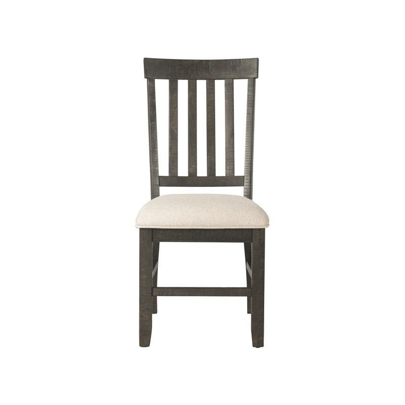 stone wooden chair front facing (1).jpg