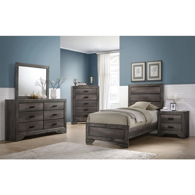 nathan twin bed angled lifestyle.jpg