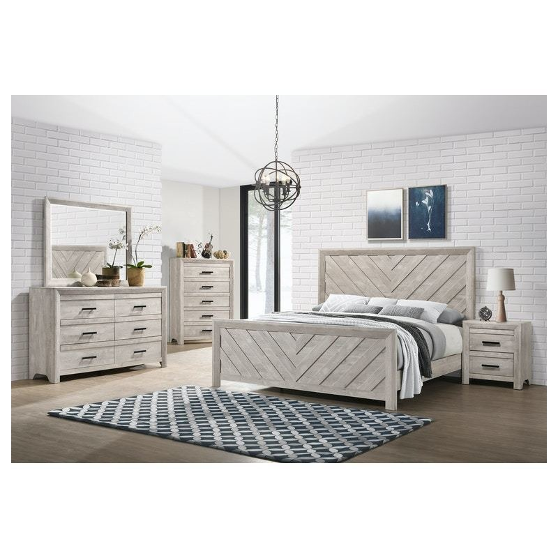 ellen 5pc king bedroom set white_lifestyle bm.jpg