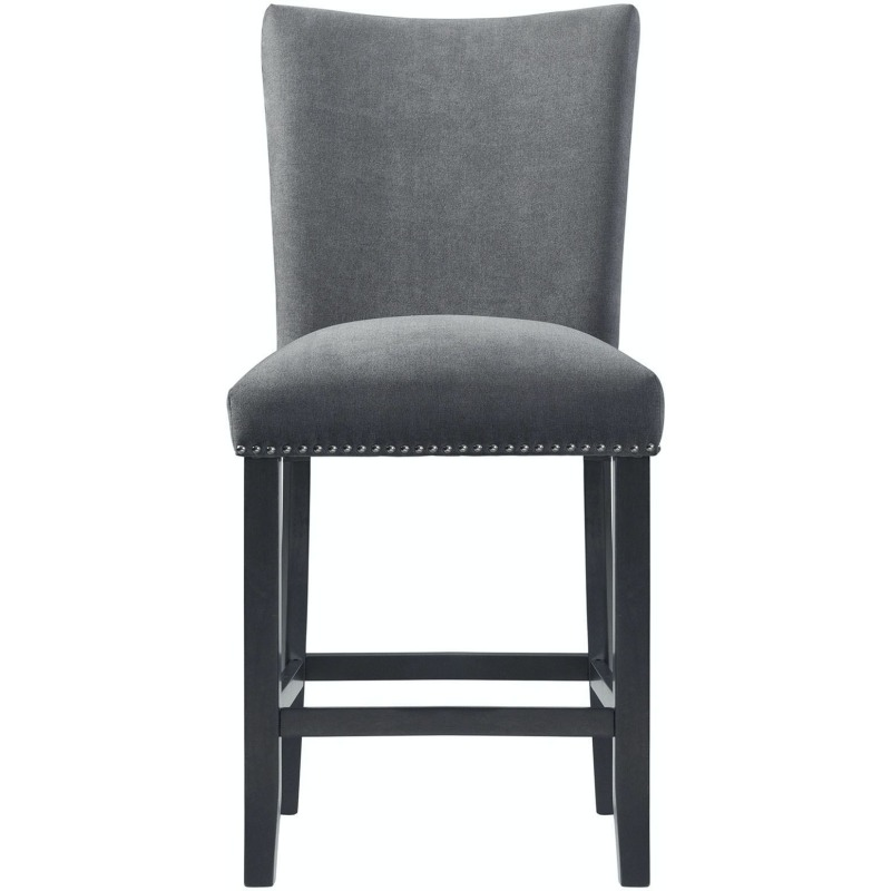 tuscany chair counter height in charcoal_front.jpg