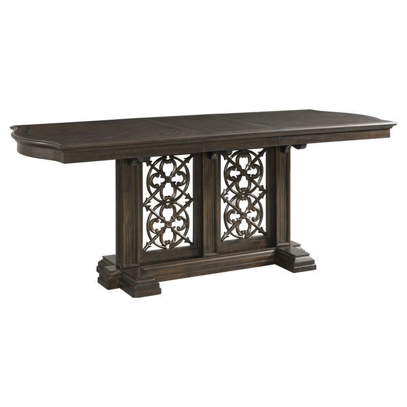 chesley counter table angled.jpg