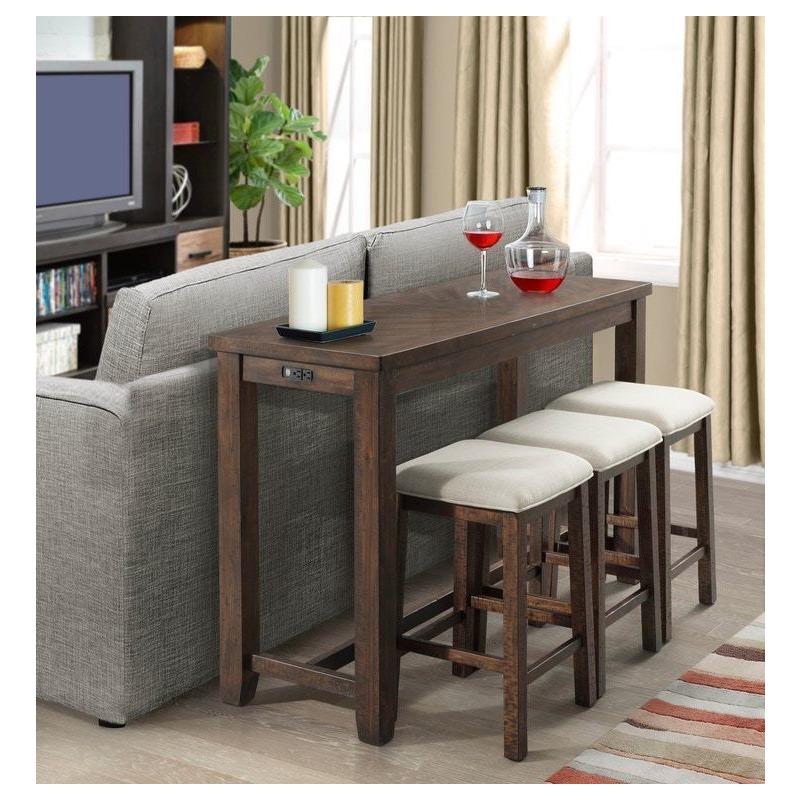 jax sofa table and stools.jpg