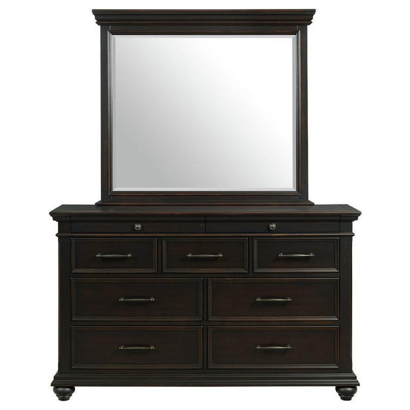 slater dresser with mirror black_front.jpg