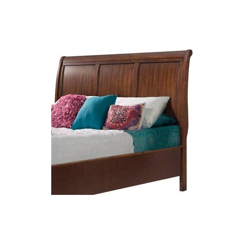 chatham bed (2).jpg