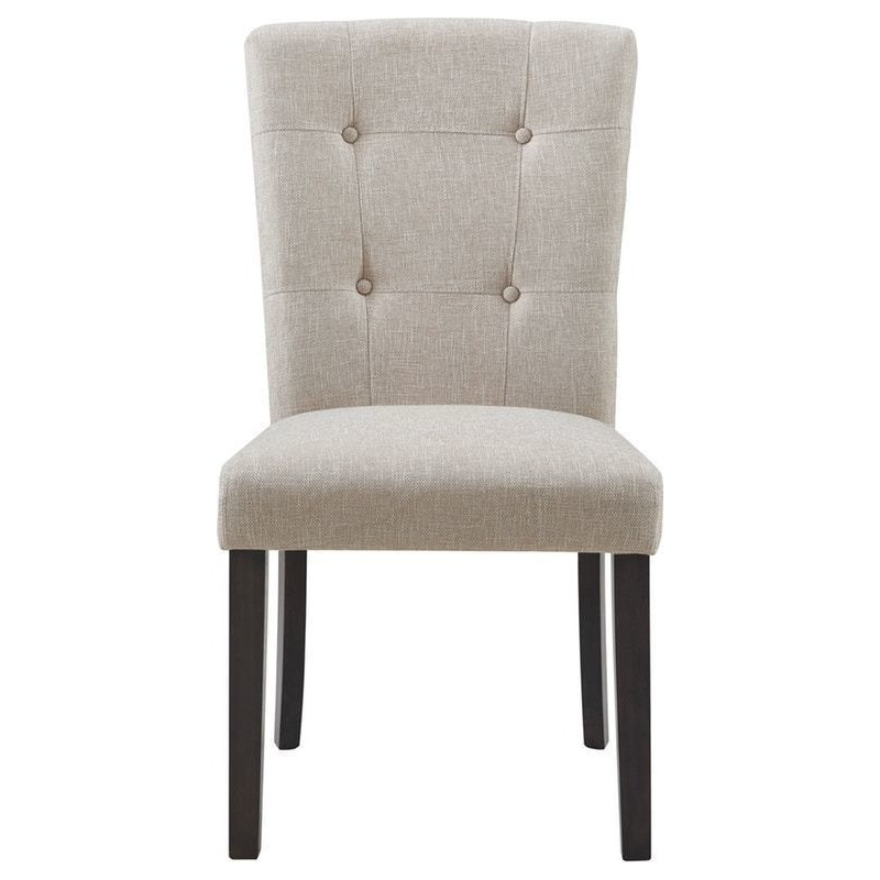 lexi tufted fabric side chair front silo.jpg