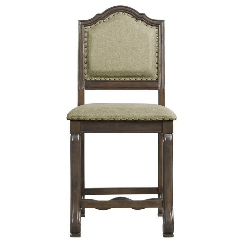 chesley counter side chair front.jpg