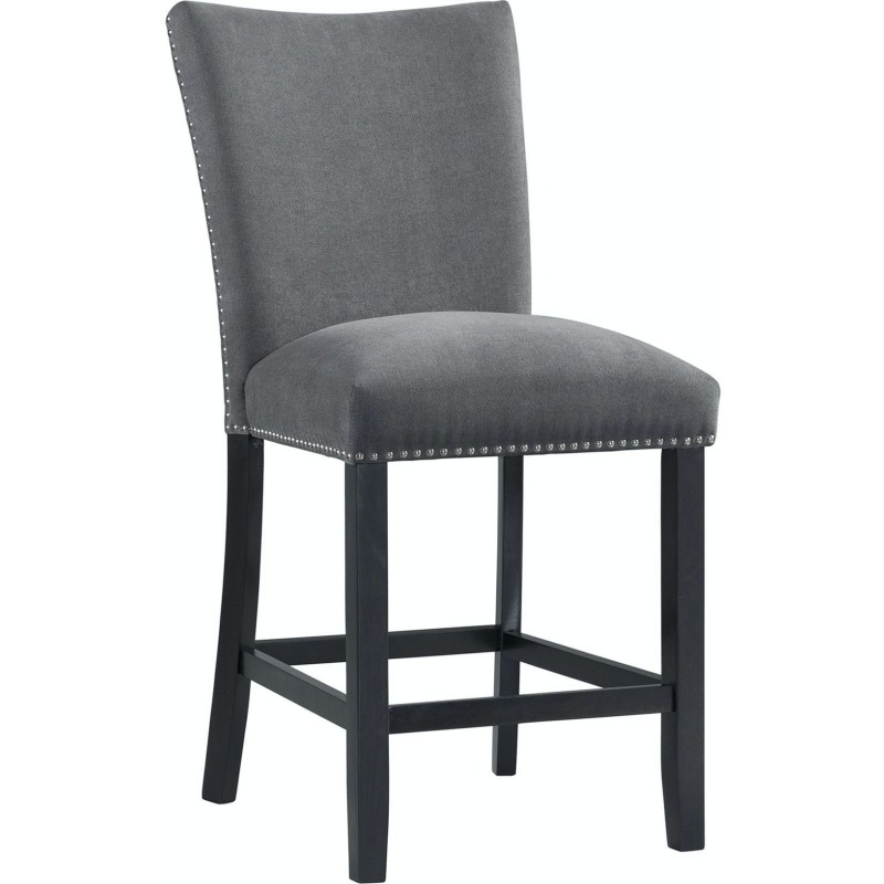 tuscany chair counter height in charcoal_angled.jpg