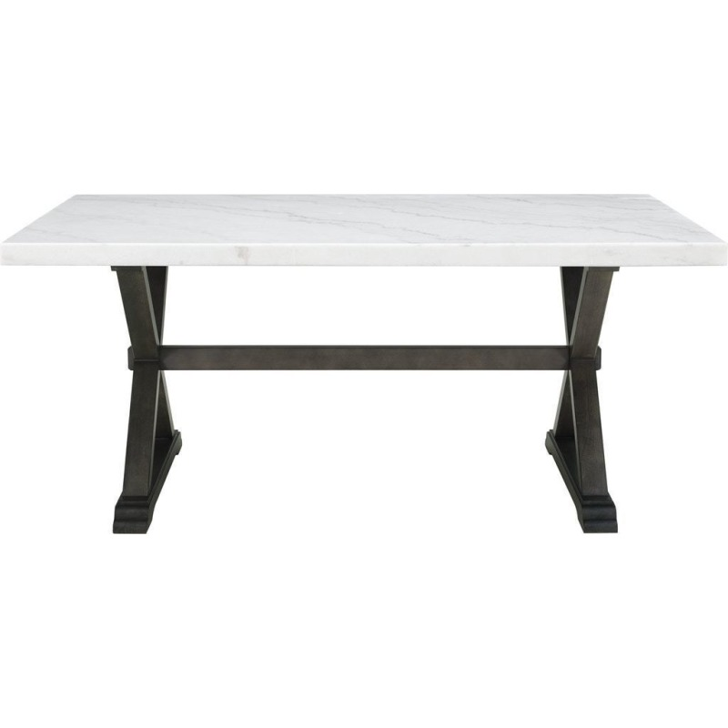 lexi dining table front silo.jpg