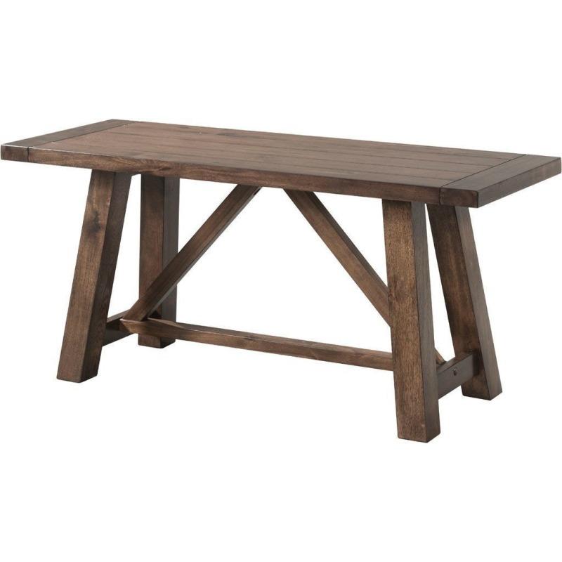 dining bench.jpg