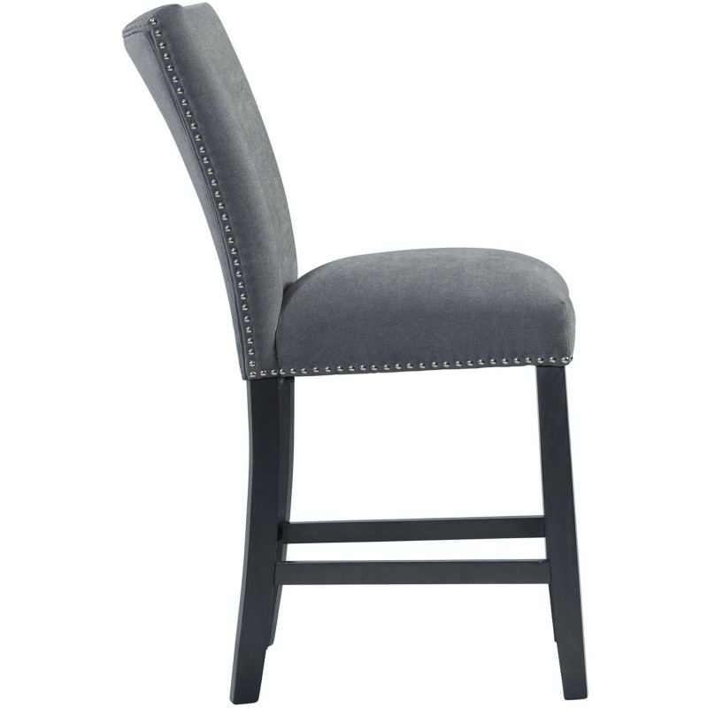 tuscany chair counter height in charcoal_side.jpg
