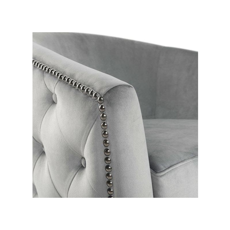 butler chair  broadway gunmetal - detail arm.jpg
