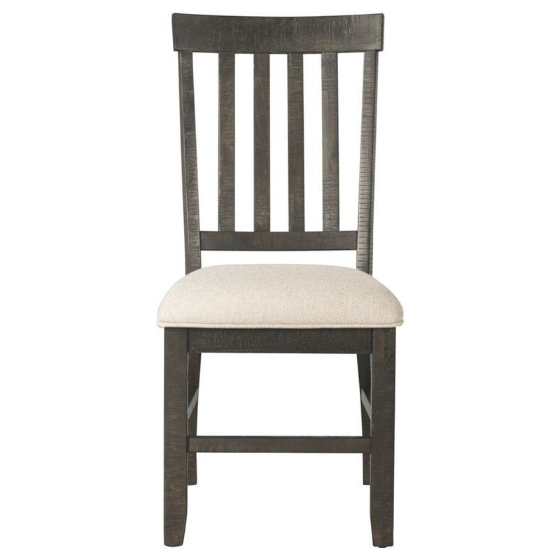 stone wooden chair front facing.jpg