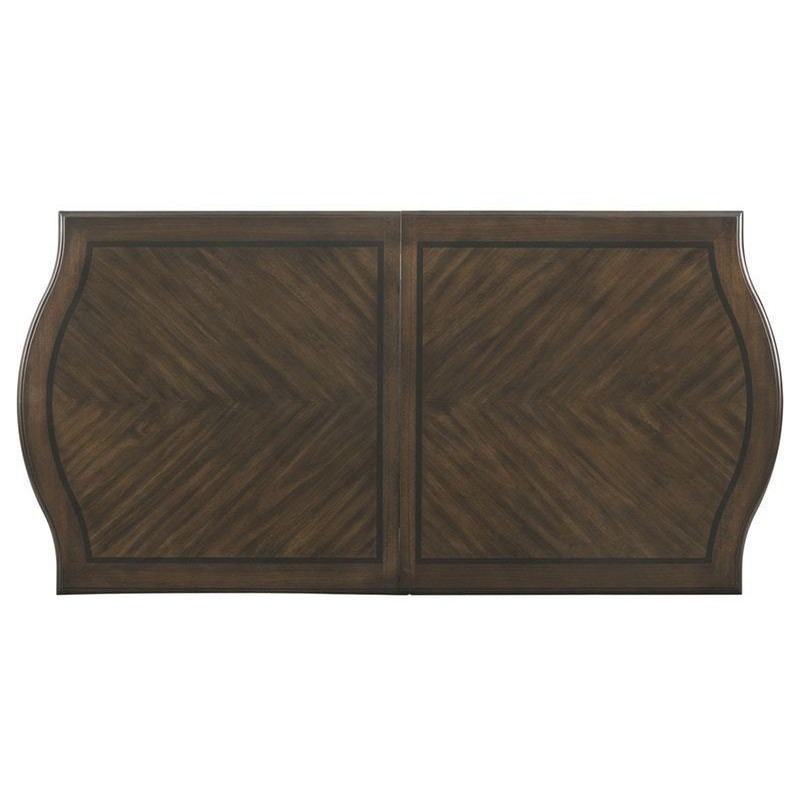 chesley counter table  overhead no leaf.jpg