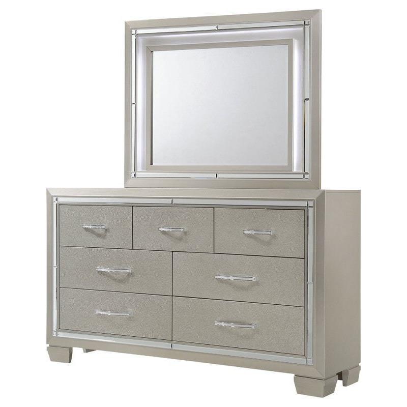 platinum dresser (angle shot).jpg