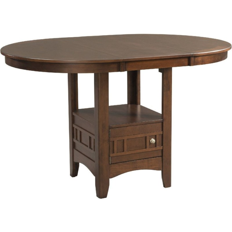 max cherry_round table angle with open.jpg